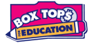 boxtopsforeducation